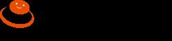 稲見商店ロゴ